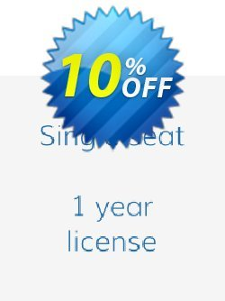 CAD Exchanger (node-locked) Coupon, discount CAD Exchanger (node-locked) amazing discount code 2019. Promotion: amazing discount code of CAD Exchanger (node-locked) 2019
