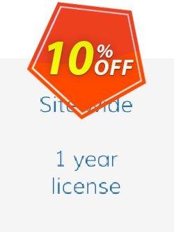 CAD Exchanger - site-wide  Coupon discount CAD Exchanger (site-wide) amazing sales code 2021 - amazing sales code of CAD Exchanger (site-wide) 2021