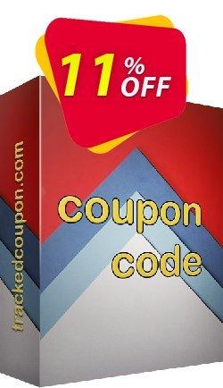 CAD Exchanger Cloud - pro  Coupon, discount CAD Exchanger Cloud (pro) stunning promotions code 2020. Promotion: stunning promotions code of CAD Exchanger Cloud (pro) 2020