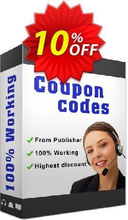 Chameleon Software Modification Services: 1150USD Coupon, discount Chameleon Software Modification Services: 1150USD wondrous promotions code 2019. Promotion: wondrous promotions code of Chameleon Software Modification Services: 1150USD 2019