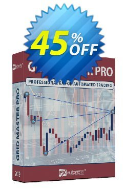 Grid Master PRO Coupon discount Grid Master PRO Imposing deals code 2020. Promotion: Imposing deals code of Grid Master PRO 2020