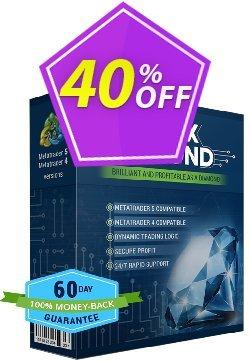 Forex Diamond EA Single License Coupon, discount Forex Diamond EA Single License Awful deals code 2019. Promotion: Awful deals code of Forex Diamond EA Single License 2019