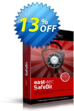 SafeBit Plan - Yearly Subscription Coupon, discount SafeBit Plan - Yearly Subscription wondrous offer code 2019. Promotion: wondrous offer code of SafeBit Plan - Yearly Subscription 2019