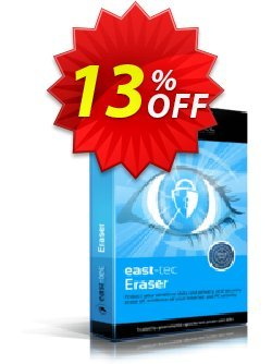 Eraser Plan - Yearly Subscription Coupon, discount Eraser Plan - Yearly Subscription imposing promotions code 2019. Promotion: imposing promotions code of Eraser Plan - Yearly Subscription 2019
