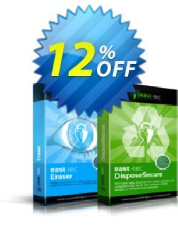 Total Privacy Plan - Yearly Subscription Coupon, discount Total Privacy Plan - Yearly Subscription formidable promo code 2019. Promotion: formidable promo code of Total Privacy Plan - Yearly Subscription 2019