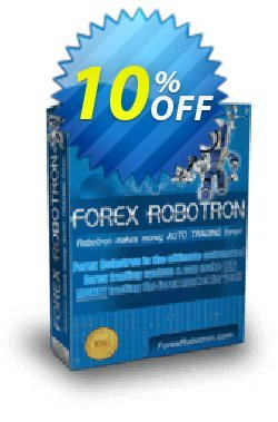 Forex Robotron Standard Package Coupon, discount Forex Robotron Standard Package fearsome deals code 2020. Promotion: fearsome deals code of Forex Robotron Standard Package 2020