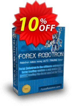 Forex Robotron Premium Package Coupon, discount Forex Robotron Premium Package wondrous discounts code 2020. Promotion: wondrous discounts code of Forex Robotron Premium Package 2020