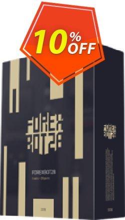 ForexBot28 Coupon, discount ForexBot28 stunning promotions code 2020. Promotion: stunning promotions code of ForexBot28 2020