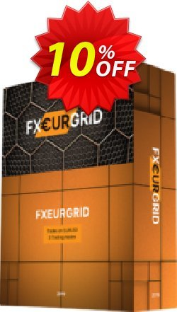 FXEURGrid Coupon, discount FXEURGrid special offer code 2019. Promotion: special offer code of FXEURGrid 2019