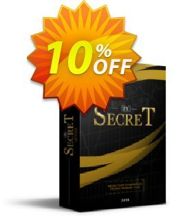 FX-Secret Luxury Coupon, discount FX-Secret Luxury excellent discount code 2019. Promotion: excellent discount code of FX-Secret Luxury 2019