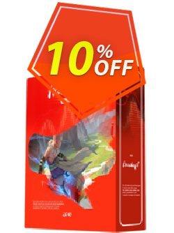 FXAdept Coupon, discount FXAdept impressive discounts code 2020. Promotion: impressive discounts code of FXAdept 2020