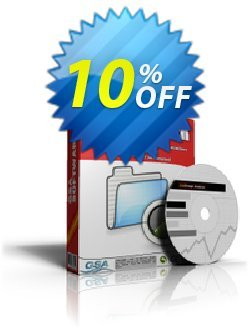 GSA SEO Indexer Coupon discount GSA SEO Indexer amazing offer code 2020 - amazing offer code of GSA SEO Indexer 2020