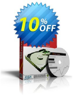GSA Backup Manager Coupon, discount GSA Backup Manager stirring deals code 2020. Promotion: stirring deals code of GSA Backup Manager 2020