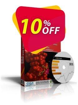 GENOM 2005 Coupon, discount GENOM 2005 formidable discount code 2020. Promotion: formidable discount code of GENOM 2005 2020