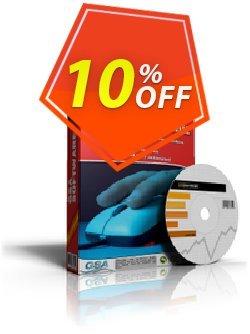 GSA Auto SoftSubmit Coupon, discount GSA Auto SoftSubmit marvelous sales code 2019. Promotion: marvelous sales code of GSA Auto SoftSubmit 2019