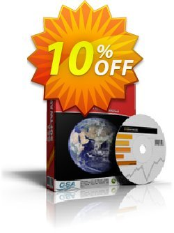 GSA Auto Website Submitter Coupon, discount GSA Auto Website Submitter super discounts code 2020. Promotion: super discounts code of GSA Auto Website Submitter 2020