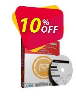GSA Website Contact Coupon, discount GSA Website Contact stunning discounts code 2019. Promotion: stunning discounts code of GSA Website Contact 2019