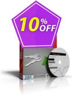 GSA Rental Pro Coupon, discount GSA Rental Pro fearsome promo code 2020. Promotion: fearsome promo code of GSA Rental Pro 2020