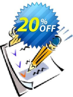 TestsChecker Coupon, discount TestsChecker stunning deals code 2021. Promotion: stunning deals code of TestsChecker 2021