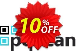 pqScan .NET PDF to Text 10 Servers License Coupon, discount pqScan .NET PDF to Text 10 Servers License marvelous discounts code 2020. Promotion: marvelous discounts code of pqScan .NET PDF to Text 10 Servers License 2020