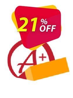 ProfExam Suite - Creator + Simulator  Coupon, discount ProfExam Suite (Creator + Simulator) super discounts code 2019. Promotion: super discounts code of ProfExam Suite (Creator + Simulator) 2019