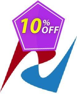 DBConvert Studio Coupon, discount DBConvert Studio exclusive sales code 2020. Promotion: exclusive sales code of DBConvert Studio 2020