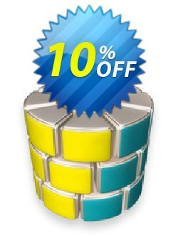 DBSync for FoxPro and MySQL Coupon, discount DBSync for FoxPro and MySQL impressive deals code 2020. Promotion: impressive deals code of DBSync for FoxPro and MySQL 2020