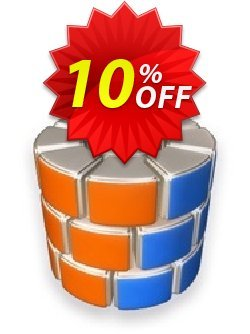 DBSync for MS SQL and PostgreSQL Coupon, discount DBSync for MS SQL and PostgreSQL awful offer code 2019. Promotion: awful offer code of DBSync for MS SQL and PostgreSQL 2019