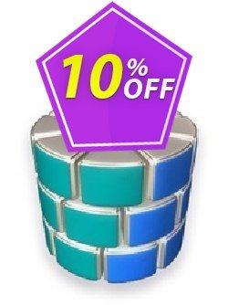 DBSync for MySQL and PostgreSQL Coupon, discount DBSync for MySQL and PostgreSQL best discounts code 2020. Promotion: best discounts code of DBSync for MySQL and PostgreSQL 2020