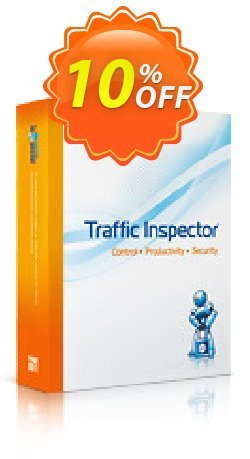 Traffic Inspector Gold 20 Coupon, discount Traffic Inspector Gold 20 best promo code 2021. Promotion: best promo code of Traffic Inspector Gold 20 2021