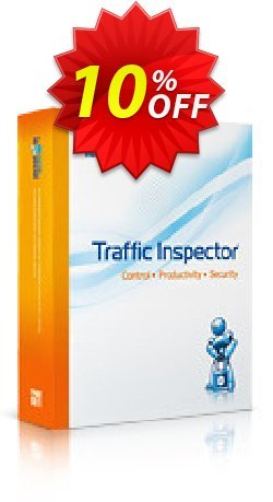 Traffic Inspector Gold 25 Coupon, discount Traffic Inspector Gold 25 exclusive discount code 2021. Promotion: exclusive discount code of Traffic Inspector Gold 25 2021