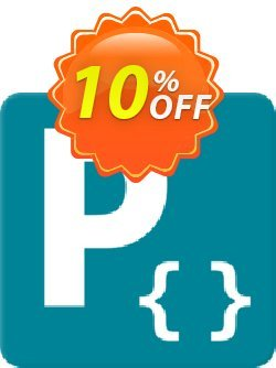 PROGRAMINO IDE for Arduino - Private Coupon, discount PROGRAMINO IDE for Arduino - Private marvelous deals code 2020. Promotion: marvelous deals code of PROGRAMINO IDE for Arduino - Private 2020