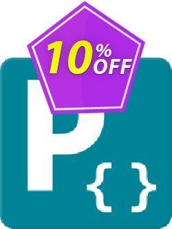 PROGRAMINO IDE for Arduino - Business Coupon, discount PROGRAMINO IDE for Arduino - Business awful discount code 2020. Promotion: awful discount code of PROGRAMINO IDE for Arduino - Business 2020