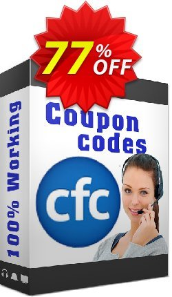SORCIM Clone Files Checker - 1 year  Coupon, discount 30% OFF SORCIM Clone Files Checker (1 year), verified. Promotion: Imposing deals code of SORCIM Clone Files Checker (1 year), tested & approved