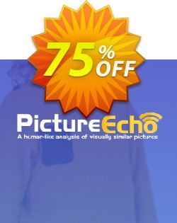 SORCIM PictureEcho - 2 Years  Coupon discount 60% OFF SORCIM PictureEcho (2 Years), verified - Imposing deals code of SORCIM PictureEcho (2 Years), tested & approved