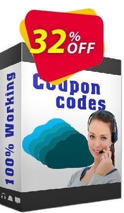 SORCIM Cloud Duplicate Finder Coupon, discount Cloud Duplicate Finder Marvelous discounts code 2021. Promotion: Marvelous discounts code of Cloud Duplicate Finder 2021