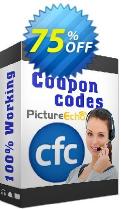 Clone Files Checker + PictureEcho - Lifetime  Coupon, discount 43% OFF Clone Files Checker + PictureEcho (Lifelong-Plan), verified. Promotion: Imposing deals code of Clone Files Checker + PictureEcho (Lifelong-Plan), tested & approved