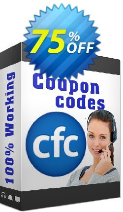 SORCIM Clone Files Checker - 2 Years  Coupon discount Clone Files Checker Special deals code 2020. Promotion: Special deals code of Clone Files Checker 2020