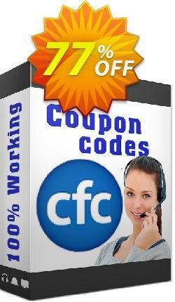 Clone Files Checker Coupon, discount Clone Files Checker special sales code 2019. Promotion: special sales code of Clone Files Checker 2019