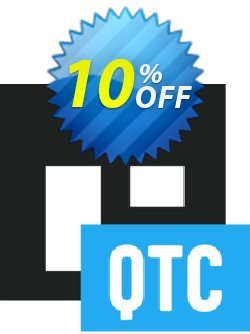 QTchange Win Coupon, discount QTchange Win hottest discount code 2019. Promotion: hottest discount code of QTchange Win 2019