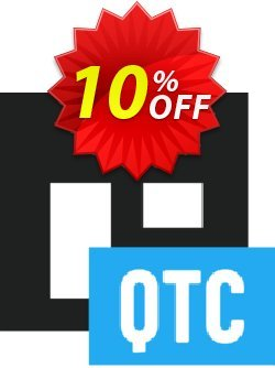 QTchange Mac Coupon, discount QTchange Mac special promo code 2019. Promotion: special promo code of QTchange Mac 2019