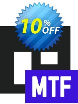 Make Transcriber files Mac Coupon, discount Make Transcriber files Mac stunning offer code 2019. Promotion: stunning offer code of Make Transcriber files Mac 2019