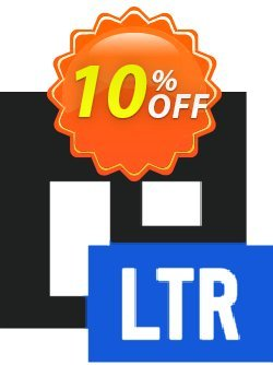 LTC reader Mac Coupon, discount LTC reader Mac imposing promo code 2019. Promotion: imposing promo code of LTC reader Mac 2019