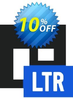 LTC reader Win Coupon, discount LTC reader Win stirring discounts code 2019. Promotion: stirring discounts code of LTC reader Win 2019