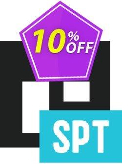 Spot XML Mac Coupon, discount Spot XML Mac marvelous promo code 2019. Promotion: marvelous promo code of Spot XML Mac 2019