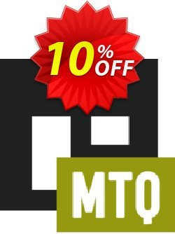 MP4 to QT Mac Coupon, discount MP4 to QT Mac awful sales code 2019. Promotion: awful sales code of MP4 to QT Mac 2019