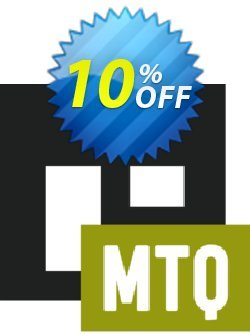 MP4 to QT Win Coupon, discount MP4 to QT Win amazing deals code 2019. Promotion: amazing deals code of MP4 to QT Win 2019