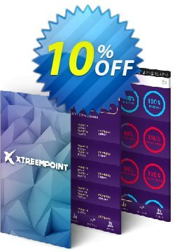 Xtreempoint Professional v3 Coupon, discount Xtreempoint Professional v3 amazing discounts code 2019. Promotion: amazing discounts code of Xtreempoint Professional v3 2019