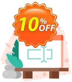 Redmine Zenedit plugin Coupon, discount Redmine Zenedit plugin Hottest offer code 2020. Promotion: awful discount code of Redmine Zenedit plugin 2020