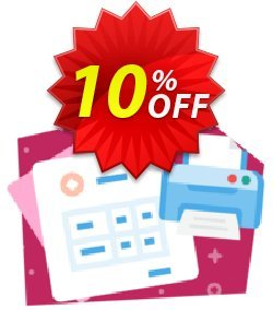 Redmine Reporter plugin Coupon, discount Redmine Reporter plugin Special promo code 2020. Promotion: awful discounts code of Redmine Reporter plugin 2020